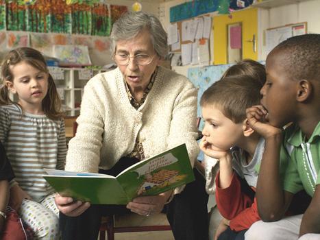 3 priorités pour la Fondation EDF | Le groupe EDF | Scoop.it