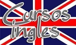 Los mejores cursos gratuitos para aprender inglés online | Espacio para el Empleo-NCCTalarrubias | Scoop.it