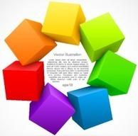 Des outils visuels pour l'apprentissage des langues | TICE & FLE | Scoop.it