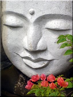 Taoist Meditation: The psychology and physiology of third-eye ... | Powers to Achieve | Scoop.it