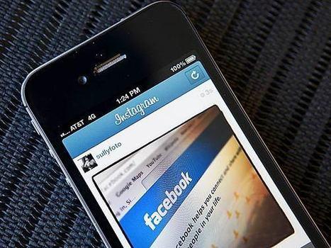 Como desenvolver sua estratégia em mídias sociais   It's business, meu bem!   Scoop.it