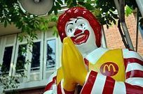 McDonald's Social Media Director Explains Twitter Fiasco | Social Storytelling | Scoop.it