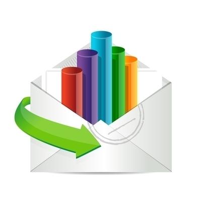 Cómo medir los resultados de tu campaña de Email Marketing | AgenciaTAV - Asistencia Virtual | Scoop.it