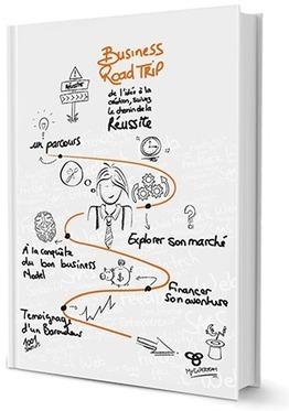 Les 5 étapes pour créer votre startup | Myexperteam | Mobile Marketing | Scoop.it