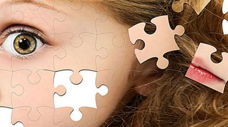 OurLife.gr - Αυτισμός και εκπαίδευση: Πού μπορείτε να απευθυνθείτε | 1o Dim.school Atsipopoulo | Scoop.it