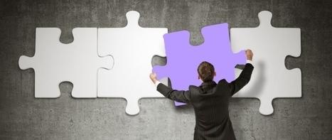Gestion du risque : anticiper et s'adapeter | RH | Scoop.it