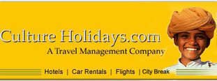 Scuba Diving Tour Package | Tour Operator India | Scoop.it