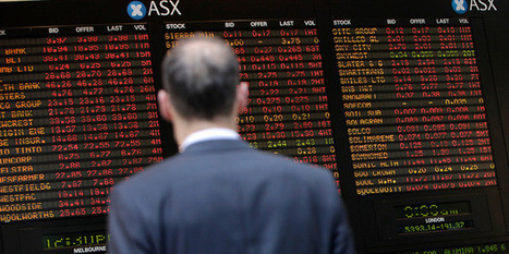 Is the Australian experience a roadmap for NZ investors? | World Share Market Updates | Scoop.it