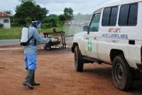 Global health experts accuse WHO of 'egregious failure' on Ebola | Global Health Care | Scoop.it