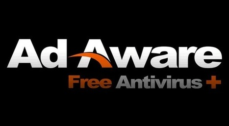 Ad-Aware Free Antivirus+, para proteger tu ordenador | Batiburrillo.net | Scoop.it