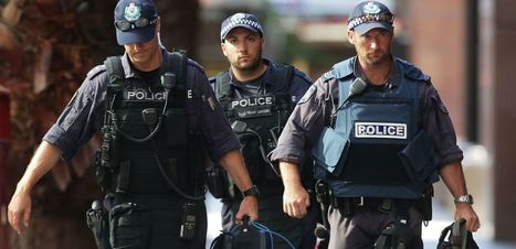Australia Just Showed the World Exactly How to Respond to Terrorism   7th Level Wellbeing   Scoop.it
