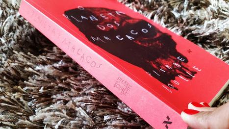UNIVERSO DOS LEITORES: O Planeta dos Macacos, de Pierre Boulle | Ficção científica literária | Scoop.it