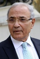 Shafiq's party delegates the army to run the state | Égypt-actus | Scoop.it