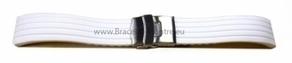 Votre fournisseur en ligne de bracelet pour montres de marque.   desartisans   Scoop.it