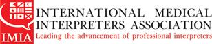 IMIA - International Medical Interpreters Association   Italian>English Translator's Tools   Scoop.it