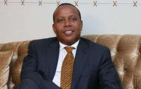 Associação de Jornalistas quer esclarecimentos sobre denúncia de Patrice Trovoada | São Tomé e Príncipe | Scoop.it