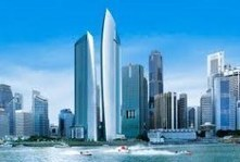 HDB Flats For Sales : | janetlsutton | Scoop.it