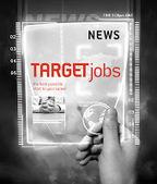 TARGETjobs Bloggers   Careers and Employability esea   Scoop.it