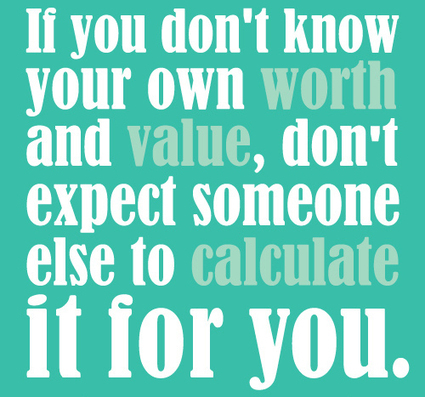 Negotiating Salary: Proven Negotiation Strategies | How to negotiate in your life | Scoop.it