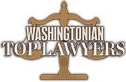 Maryland Water related Car Accidents | Baltimore & DC Injury Lawyers | Maryland Criminal lawyer | Scoop.it