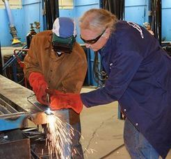 Trades program offered at college … for free - Simcoe.com | carpentry | Scoop.it