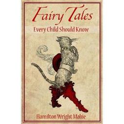 10 Free Or Very Cheap eBooks Suitable For Children Under 14 [MUO Book Club] | 1-MegaAulas - Ferramentas Educativas WEB 2.0 | Scoop.it