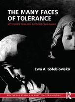 The Many Faces of Tolerance: Attitudes toward Diversity in Poland | Prints Books | Business | Scoop.it