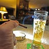 Rauchverbot in Cafés und Restaurants kommt | Luxembourg (Europe) | Scoop.it