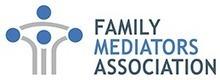 Family Mediation Process - Barclay DeVere Family Mediators   Civil Mediators Buckinghamshire   Scoop.it