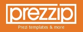 Prezzip: Prezi templates, animations and pictures | WEBOLUTION! | Scoop.it