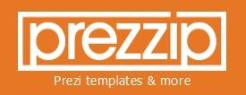 Prezzip: Prezi templates, animations and pictures | Using Prezi for Presentations | Scoop.it