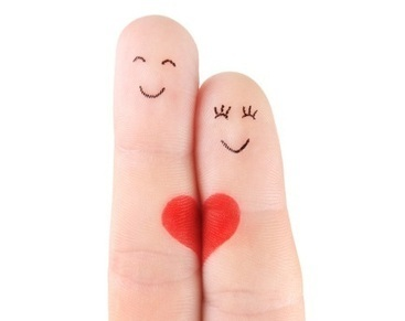 Giving Tuesday and Inbound Marketing: A Love Story   Socialitical Lo   Scoop.it