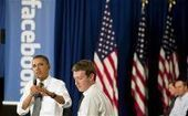 Zuckerberg voices frustration with Obama over NSA | Cultural Trendz | Scoop.it