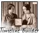 Timeline Builder: Service en ligne de création de Timeline (par les concepteurs de Zotero) | François MAGNAN  Formateur Consultant | Scoop.it