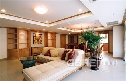 Empire Sawatdi - Bangkok Condo for Rent | Apartment & house rentals or leases | NEW PROPERTY FOR RENT in CENTRAL LUMPINI | Scoop.it