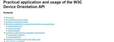 Best Web Design and Web Development Articles Roundup #7 | Web Design | Scoop.it