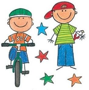 Centro de recursos para o 1º ciclo | 1º Ciclo | Scoop.it