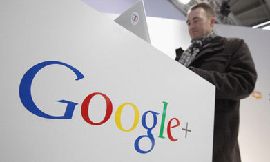 Google lacks instinct - The Guardian | SteveB's Social Learning Scoop | Scoop.it