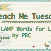Teach Me Tuesday | Communication and Autism | Scoop.it