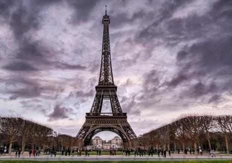Teaching schoolchildren about French greatness can't save France... | The France News Net - Latest stories | Scoop.it