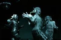 Performance Art | VI Movement Lab (Vilm) | Scoop.it