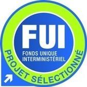 FUI 23 - Cahier des charges et calendrier de labellisation par le pôle - Mov'eo | Imagine mobility | Ifsttar | Scoop.it