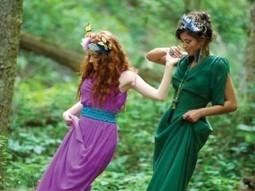 Wedding Color Scheme: Pantone Spring Color Combos | letterpress wedding invitation blog | Bridal and Wedding News | Scoop.it