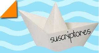 Aviso para navegantes. | Visto en la Web | Scoop.it