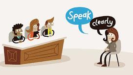 Useful Phrases for IELTS speaking | IELTS Baguio City, Philippines | IELTS Test - Speaking | Scoop.it