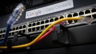 Le réseau social Google+ est-il sur le point de tirer sa révérence? | Communication à l'ère du numérique | Scoop.it