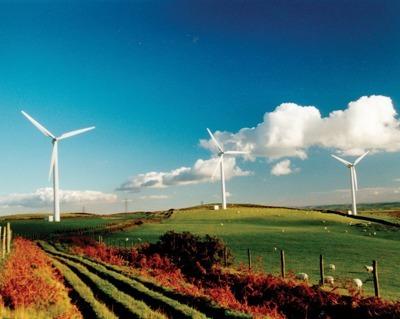Green Landscape Economy » Strategia 20-20-20 | Sostenibilità e Responsabilità Sociale d'Impresa | Scoop.it