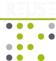Reuse - Un catalogo di buone pratiche | Conetica | Scoop.it