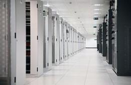 Un premier datacenter alimenté au gaz va être construit en France (01 Informatique, 30/05/14) | Datacenters | Scoop.it