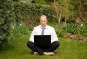 12 conseils pour bien télétravailler - Mode(s) d'emploi, toute l'actualité du recrutement | tnveille | Scoop.it